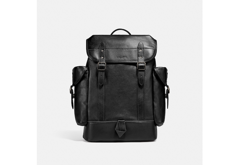 Hitch Backpack image number 0