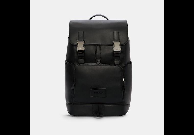 Track Backpack image number 0