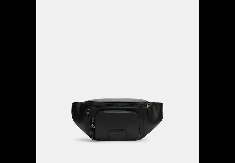Track Belt Bag image number 0