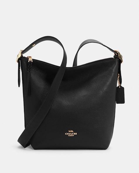 Val Duffle