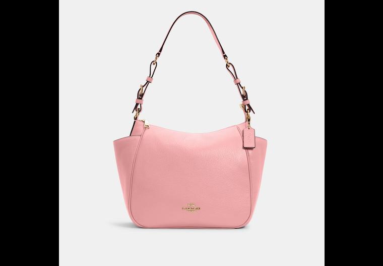 Rori Shoulder Bag image number 0