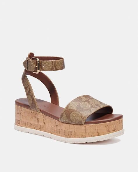 Sandales Talulah
