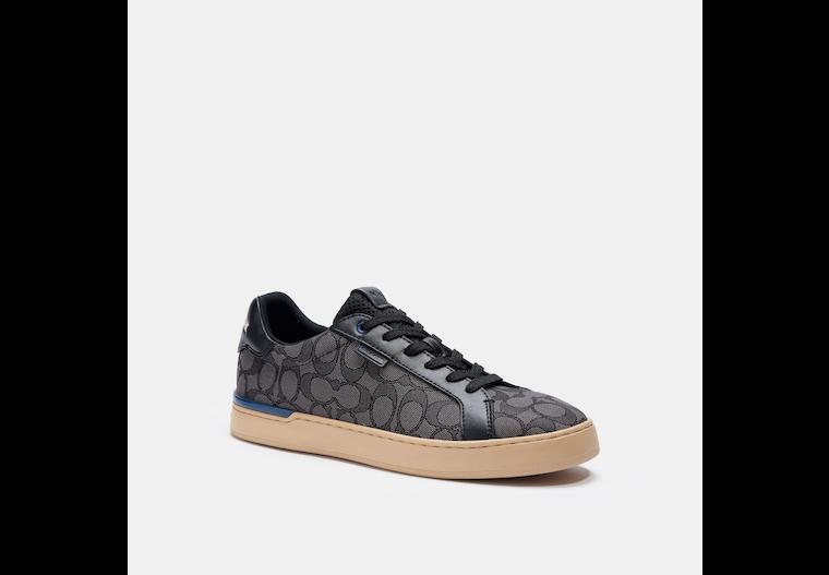 Lowline Low Top Sneaker image number 0