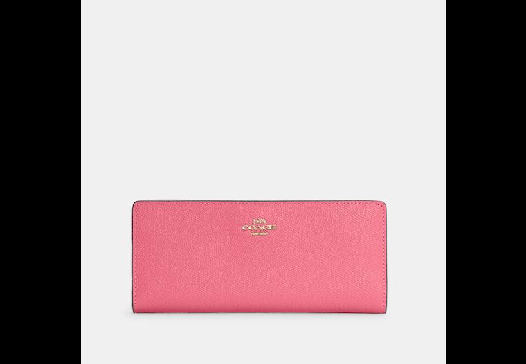 Slim Wallet image number 0