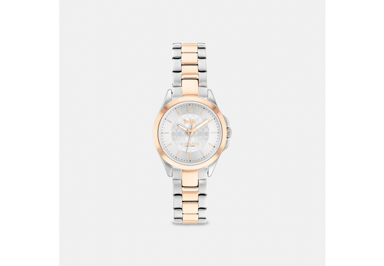 Libby Watch, 26 Mm image number 0