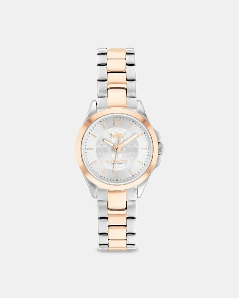 Libby Watch, 26 Mm