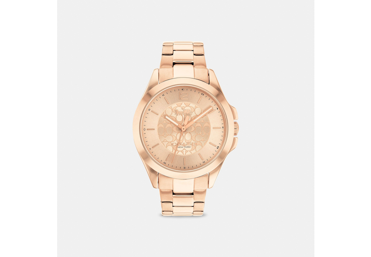 Libby Watch, 37 Mm image number 0