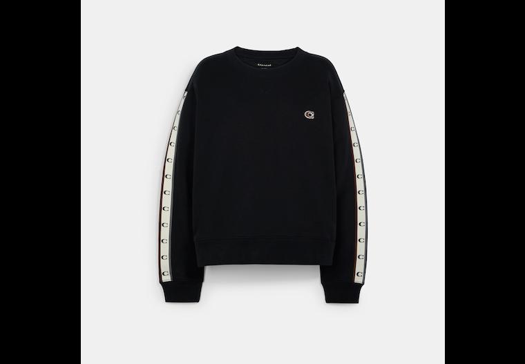 Jogger Sweatshirt image number 0