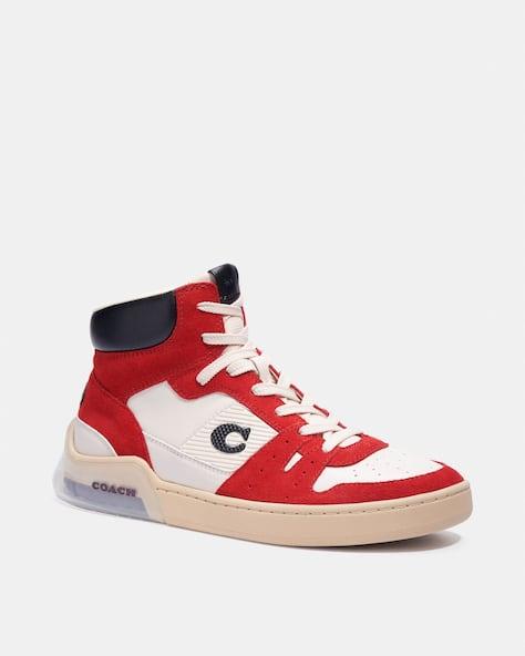 Citysole High Top Sneaker