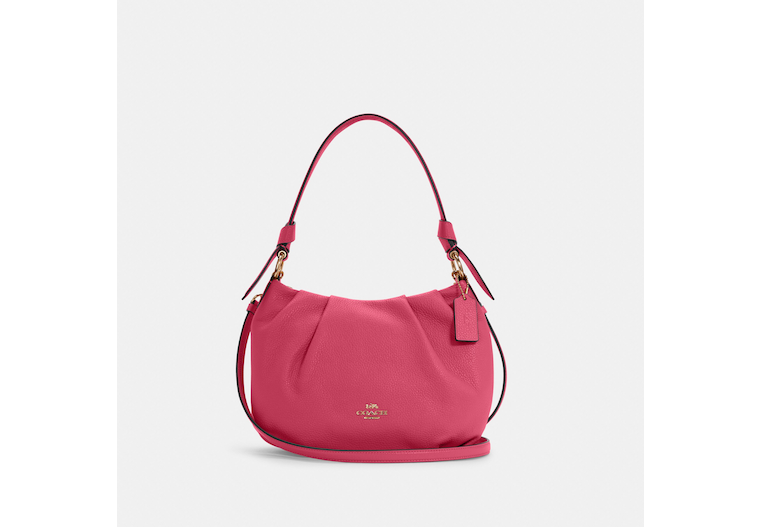 Everly Shoulder Bag image number 0