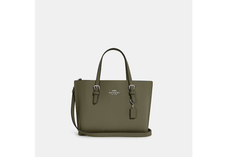 Mollie Tote 25 image number 0
