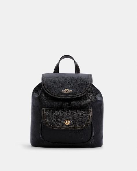 Pennie Backpack 22