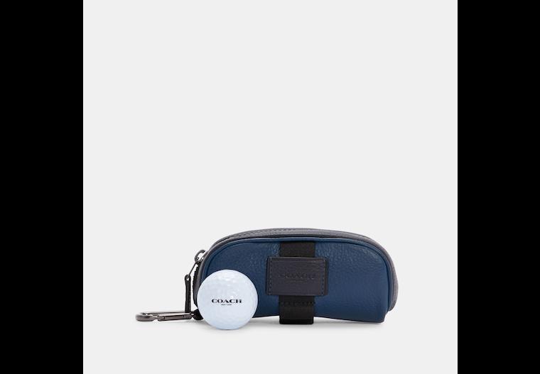 Golf Kit image number 0