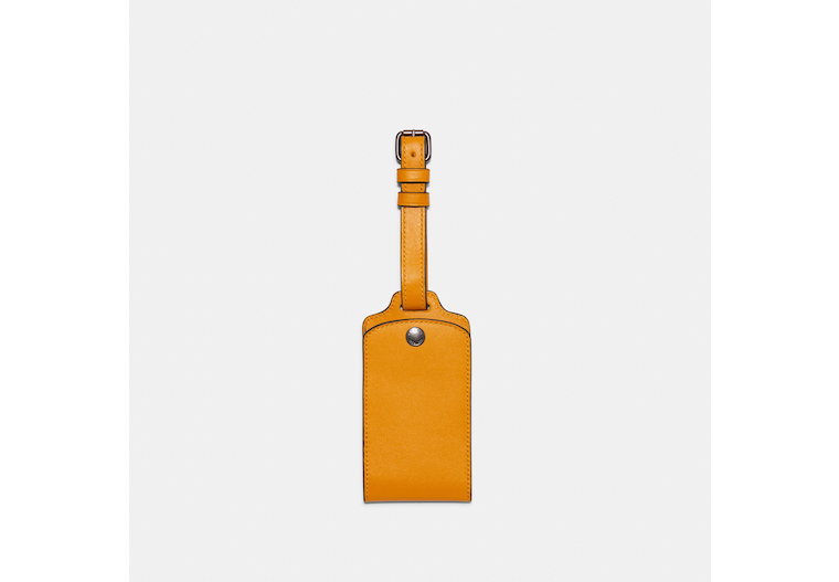 Luggage Tag image number 0