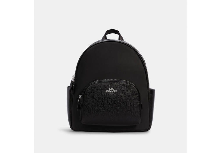 Court Backpack image number 0