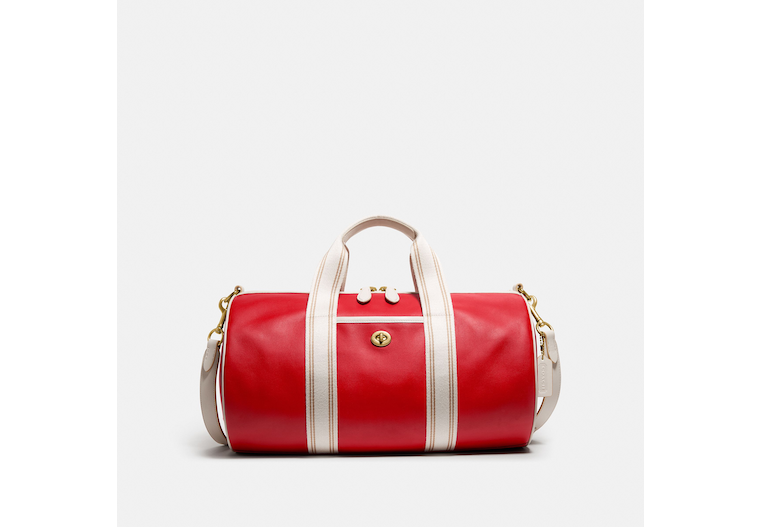 Duffle image number 0