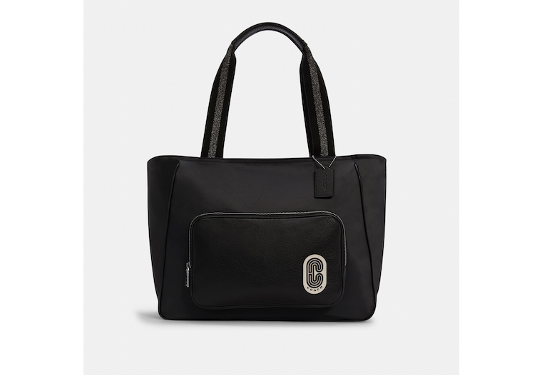 Court Tote image number 0