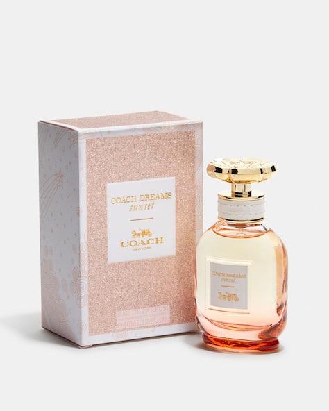 Dreams Sunset Eau De Parfum 40 Ml