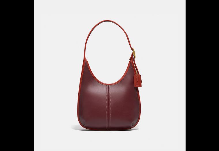 Ergo Shoulder Bag In Colorblock image number 0