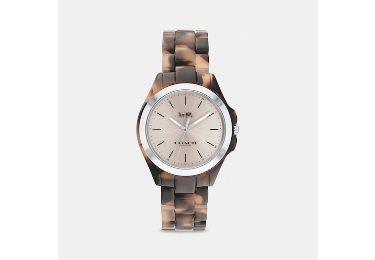Libby Watch, 30 Mm image number 0