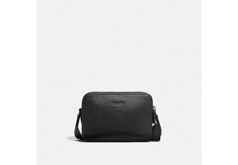Charter Crossbody 24 image number 0