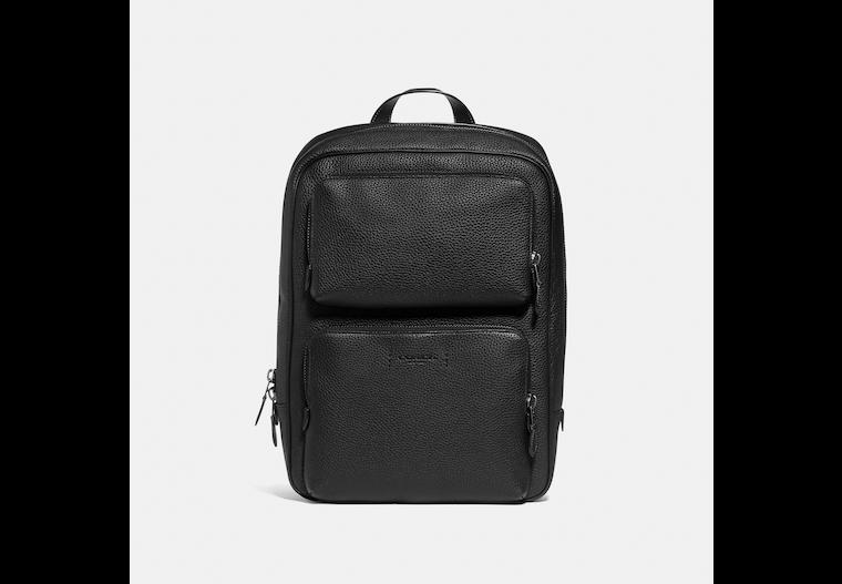 Gotham Backpack image number 0