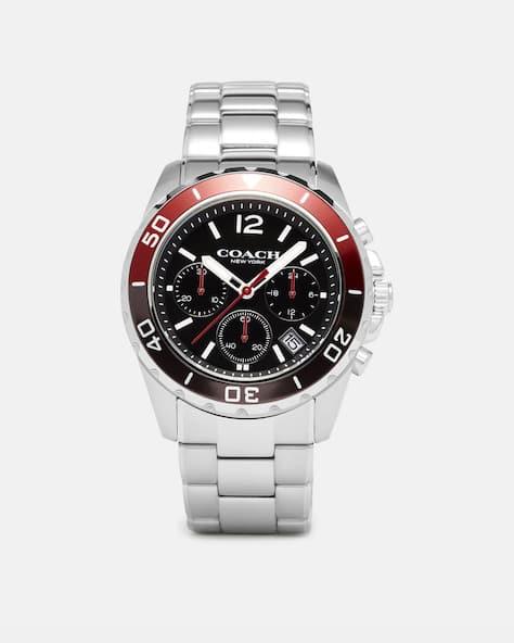 Kent Watch, 44 Mm