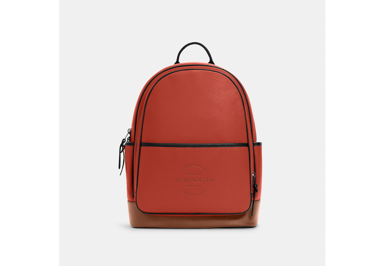 Thompson Backpack image number 0