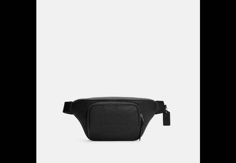 Thompson Belt Bag image number 0