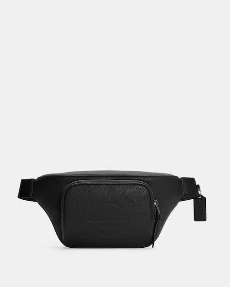 Thompson Belt Bag