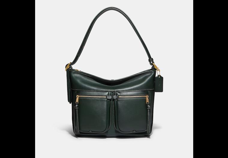 Andie Shoulder Bag image number 0