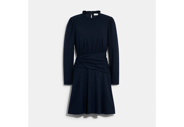 Jersey Dress image number 0