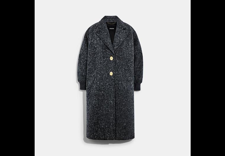 Overcoat image number 0