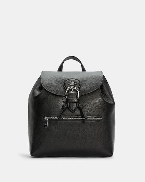 Kleo Backpack