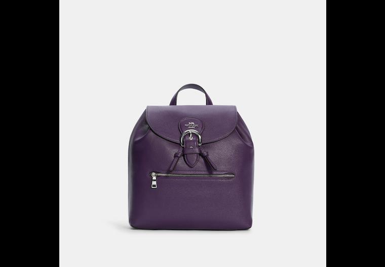 Kleo Backpack image number 0