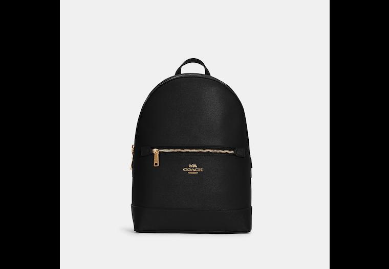 Kenley Backpack image number 0