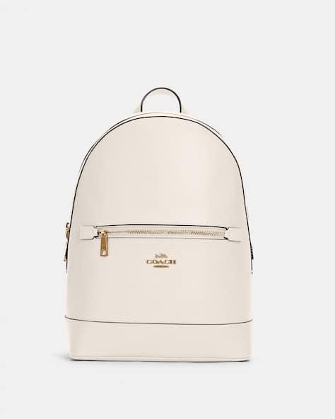 Kenley Backpack