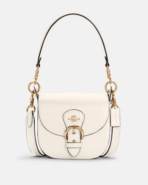 Kleo Shoulder Bag 17