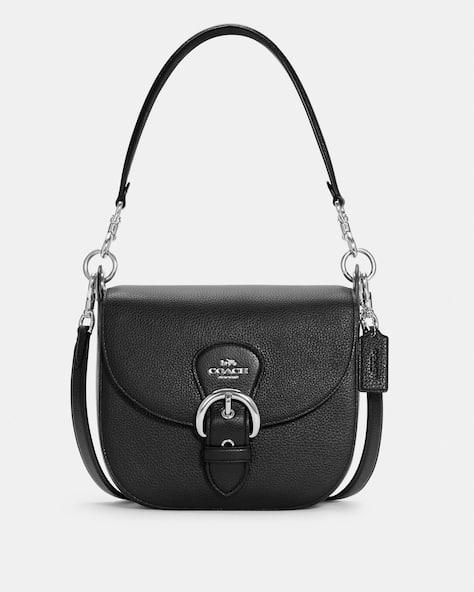 Kleo Shoulder Bag 23