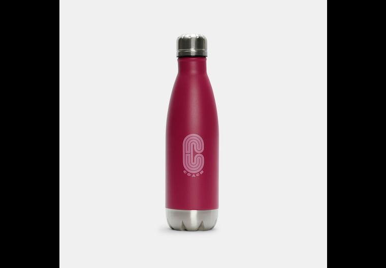 Water Bottle image number 0