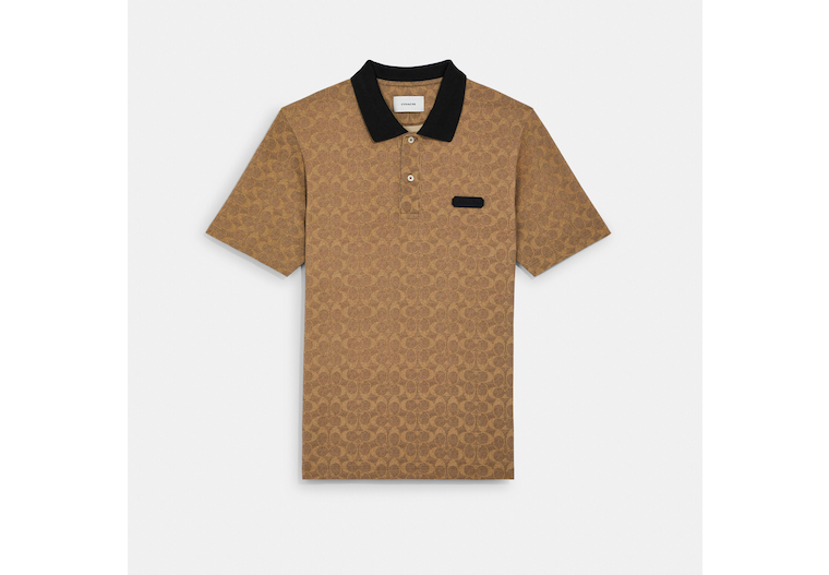 Essential Polo image number 0
