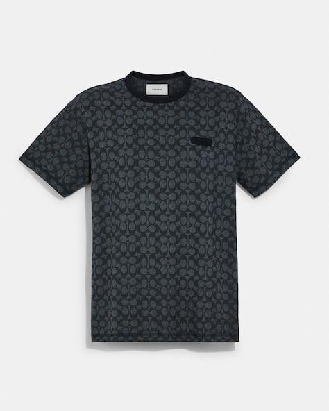 Essential T Shirt In Organic Cotton