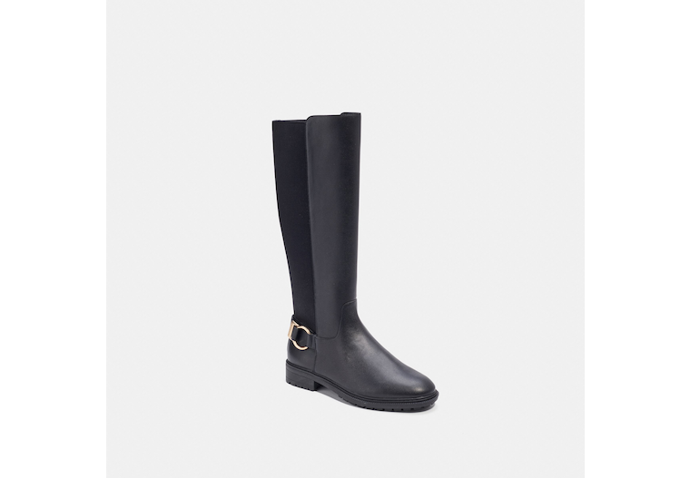 Fitz Riding Boot image number 0