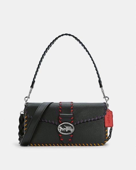 Georgie Shoulder Bag