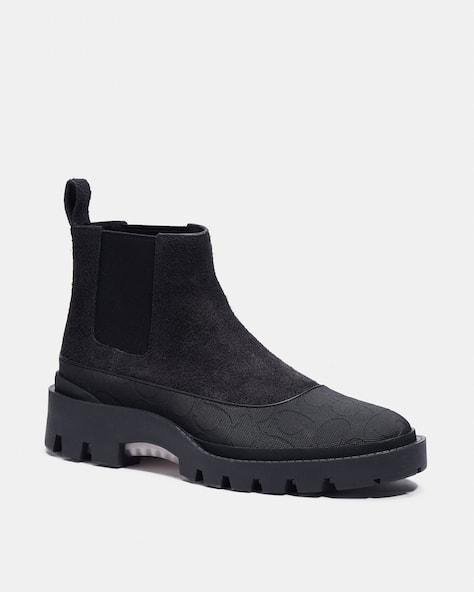 Citysole Chelsea Boot