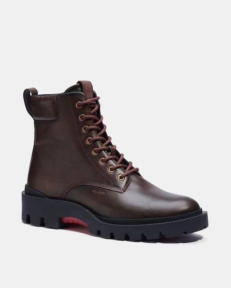 Citysole Boot