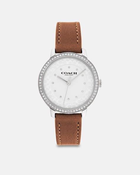 Rayden Watch, 32 Mm
