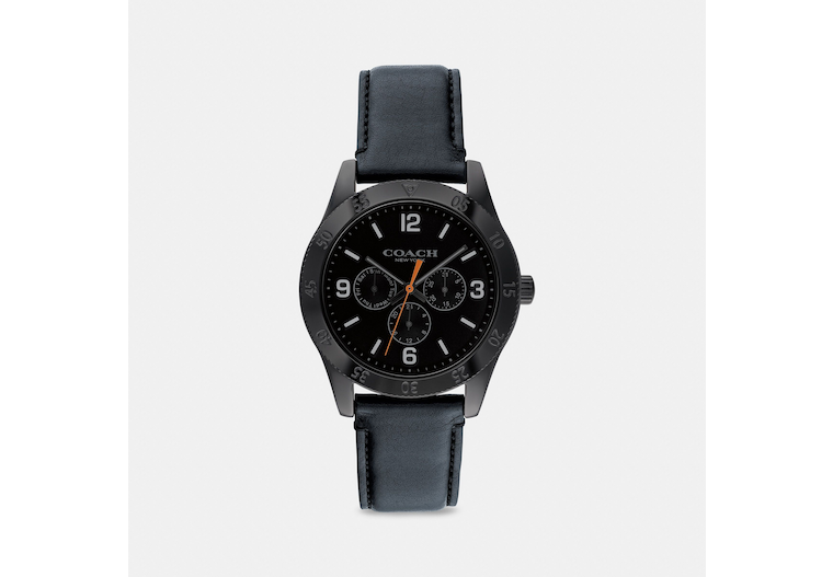 Casey Watch, 42 Mm image number 0