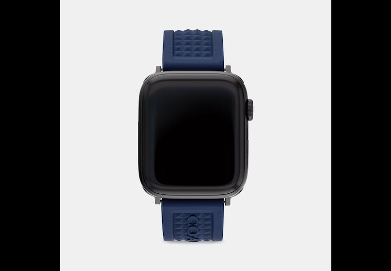 Bracelet Apple Watch®, 42mm et 44mm image number 0