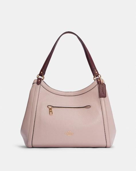 Kristy Shoulder Bag
